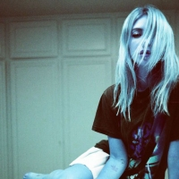 Next article: Listen: Alison Wonderland - Games feat. Konshens (Dre Skull Remix)