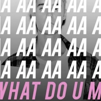 Next article: Listen: Justin Bieber - What Do You Mean? (Alison Wonderland Remix)