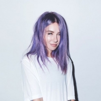 Previous article: Alison Wonderland details sophomore album AWAKE, shares new single
