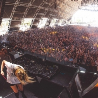 Previous article: Listen: Alison Wonderland - Run (Sinden Remix)
