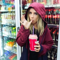 Next article: Watch: Alison Wonderland - Take It To Reality feat. Safia