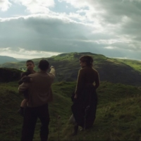 Next article: Watch an epic short film for alt-J's Pleader ahead of their Oz tour kicking off soon