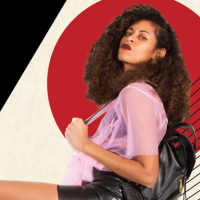 Previous article: Listen: AlunaGeorge feat. Popcaan - I'm In Control