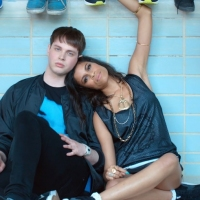 Previous article: DJ Snake & AlunaGeorge - You Know You Like It (Lxury Remix)