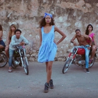 Previous article: AlunaGeorge teases us just right in the video for I'm In Control feat. Popcaan