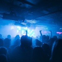 Previous article: Is Perth's Clubbing Scene Doomed?
