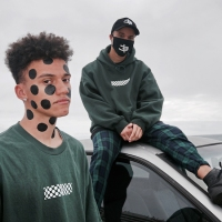 Next article: Introducing And Beyond, and exciting Perth rap duo carving a serious name for themselves