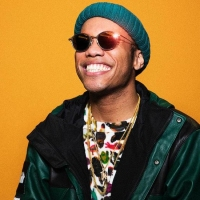 Next article: Anderson .Paak announces his star-studded new album with new single, King James