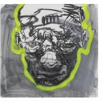 Previous article: Framed: Andy Quilty (Red Bull Curates)