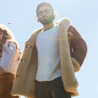 Previous article: Angus & Julia Stone announce Australian tour, release dreamy video clip for Snow