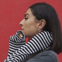 Previous article: EP Walkthrough: Anna Lunoe chats her latest EP, Right Party