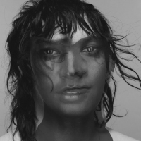 Previous article: Listen: Anohni - 4 Degrees