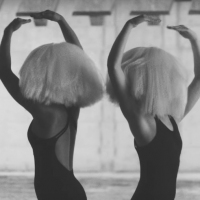 Next article: Antony & Cleopatra channel Sia in their new video clip for Love Is A Lonely Dancer