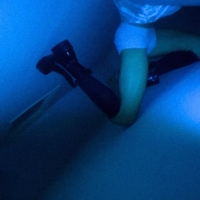 Previous article: Listen: Arca - Soichiro
