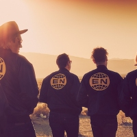 Next article: Arcade Fire team up with Daft Punk's Thomas Bangalter for new single, Everything Now