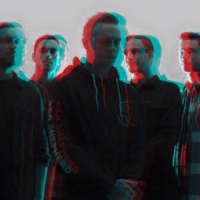 Previous article: Architects announce their new album with a destructive new video