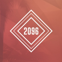 Next article: Exclusive: Stream Arona Mane's supremely fresh new mixtape - 2096:Retro/Future