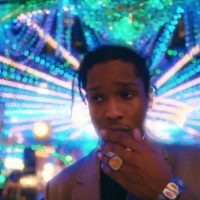 Next article: A$AP's New Album Coming Sooner Than You Thought