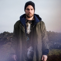Next article: Asgeir: From Iceland Calling