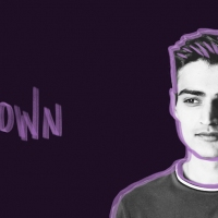 Previous article: Introducing Ashdown, and his soothing new single Where It Hurts
