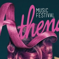 Next article: Athena music festival is bringing a wide array of female talent to Curtin University