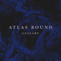 Next article: Atlas Bound will ease whatever troubles you have with Lullaby