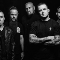 Previous article: Dan Jacob's Five Favourite Atreyu Songs