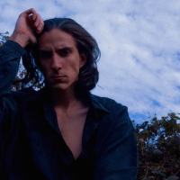 Next article: Welcome to the beguiling future-R&B world of Melbourne's Attila Mora