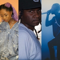 Previous article: Who will be Australia's next big hip-hop star?