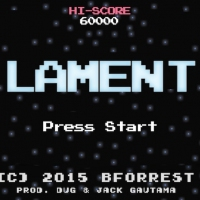 Next article: Watch: B Forrest – Lament (Premiere)