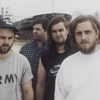Next article: Watch: BAD//DREEMS - Bogan Pride