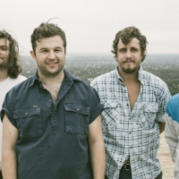 Next article: Interview: Bad//Dreems