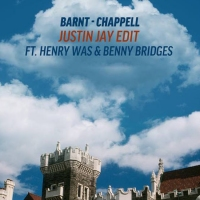 Previous article: Listen: Barnt - Chappell (Justin Jay Edit feat. Henry Was & Benny Bridges)
