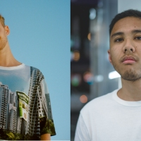 Previous article: Basenji and Strict Face interview each other ahead of Boiler Room