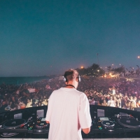 Next article: Basenji's Top 5 Summer Mixes Of All Time