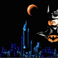 Previous article: Batman Games Totally Worth Your Time