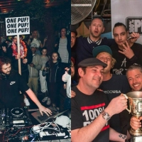 Previous article: ONE PUF and 100% Phat's DJ Battle Tips & Tricks