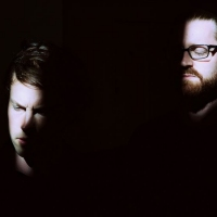 Next article: Premiere: WA's Ned Beckley and Josh Hogan launch new duo project with Foreshadow