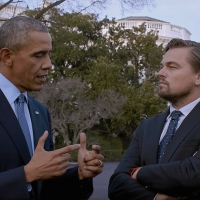 Next article: You can stream Leo's climate change documentary, Before The Flood, for free, right now