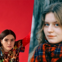 Next article: Two of indie-pop's 2019 break-outs, BENEE and girl in red, interview each other