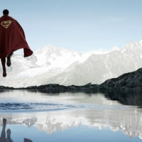 Next article: Superheroes In Real Life Solitude
