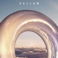 Previous article: Listen: Benson - Hollow feat. Thom Crawford (Paces Remix) [Premiere]