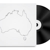 Previous article: 15 Australian Labels That Will Rule 2015