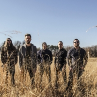 Next article: Interview: Between The Buried & Me