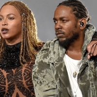 Previous article: Beyoncé, Kendrick & The Maturation Of Pop