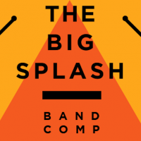 Previous article: The Big Splash Band Comp is on again, here are your 32 competitors