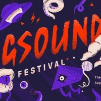 Next article: BIGSOUND announce their 2017 event, including the mammoth new Levi's Music Prize