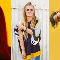 Previous article: BIGSOUND finish off their 2018 line-up with G Flip, Austen and more