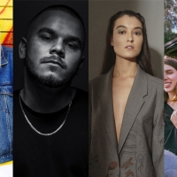 Previous article: BIGSOUND's 2019 billing is the cream of the crop of our next generation