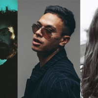 Next article: Didirri, No Mono, RAAVE TAPES lead BIGSOUND second line-up announce